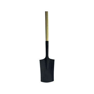 Palín hoyador colima con cabo