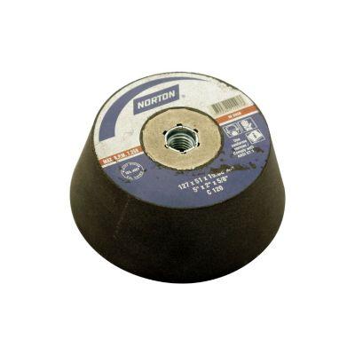 Copa t11 5/8-5 x 2 pulgadas gramos 120  66253141096