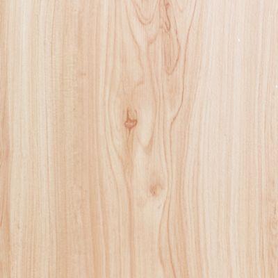 Tablero 1.8x40x100cm pino con nudos