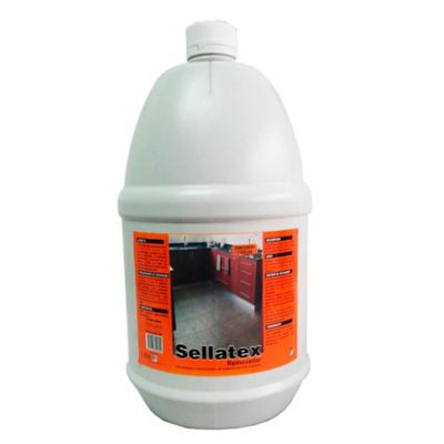 Sellatex Removedor Ceras y Sellantes 0.94lt
