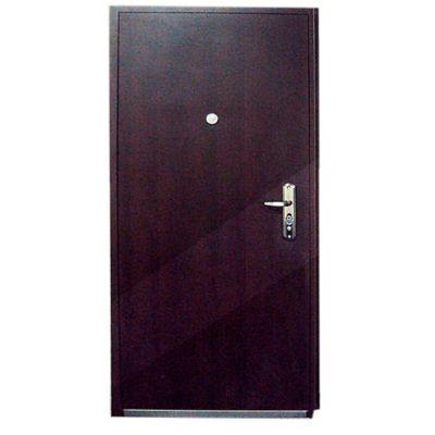 Puerta de Seguridad 96x205 cm Siena - Ap. Derecha