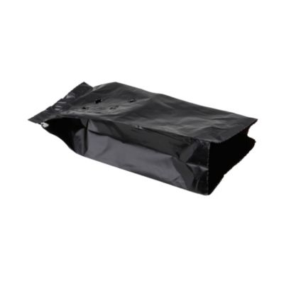 Bolsa para vivero 15 x 20 cm 100 unidades