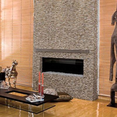 Mosaico Relieve Mattita 25.4X29.9cm