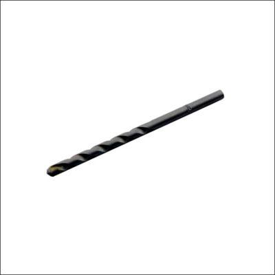 Broca concreto recta de 1/4 x 4 pulgadas D24359