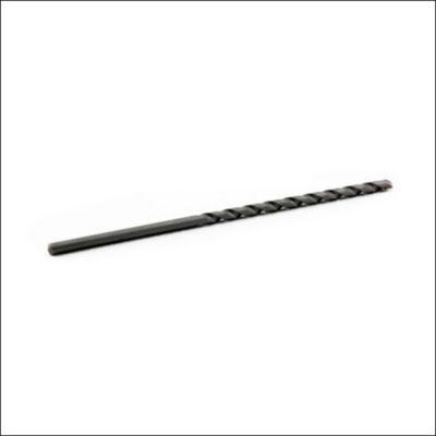 Broca concreto recta 3/16 x 6 pulgadas D24337