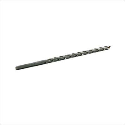 Broca concreto recta 1/2 x12 pulgadas D24446