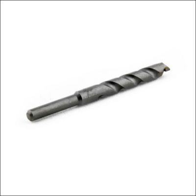 Broca concreto recta 5/8 x 6 pulgadas D24452
