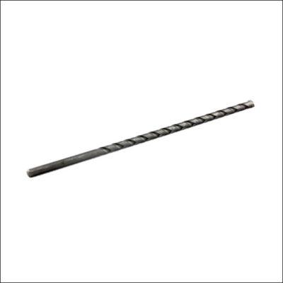 Broca concreto recta 3/8 x 12 pulgadas D24418