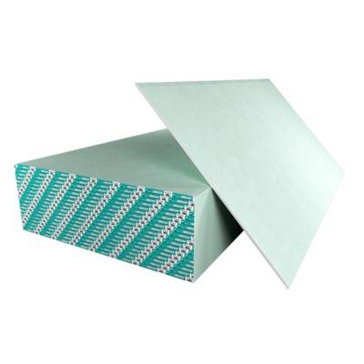 Gyplac RH 1/2 de Pulgada -1.22x2.44mx12.7mm 25.6K Aprox