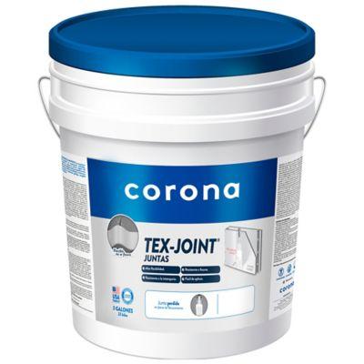 Texjoint Juntas 5gl 16.92 Kg