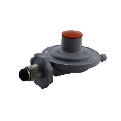 Regulador r20 g.l.p cilindro