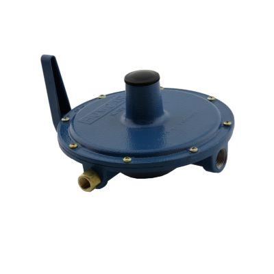 Regulador r100 lb g.l.p cilindro
