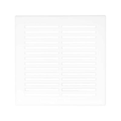 Rejilla 15 x 15 cm ventilación corriente