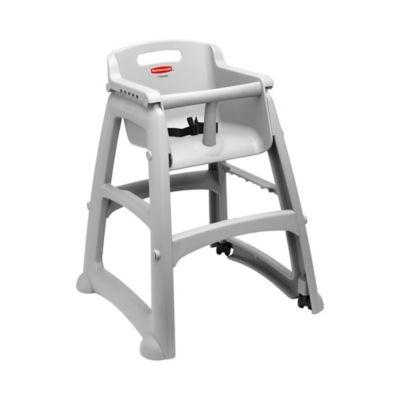 Comedor Infantil con Ruedas Sturdy Chair