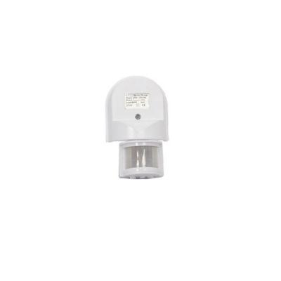 Sensor de infrarrojo de movimiento para pared 180