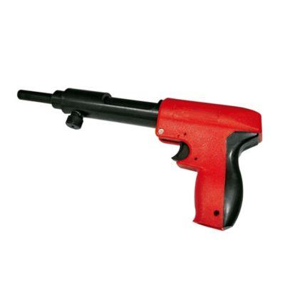 Pistola Fijación Calibre 22 1-1/2 Pulgada