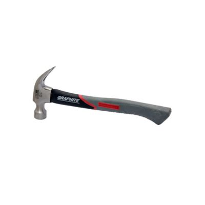 MARTILLO CARP 20OZ MAS-SER