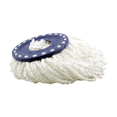 Repuesto para mopa magic mop