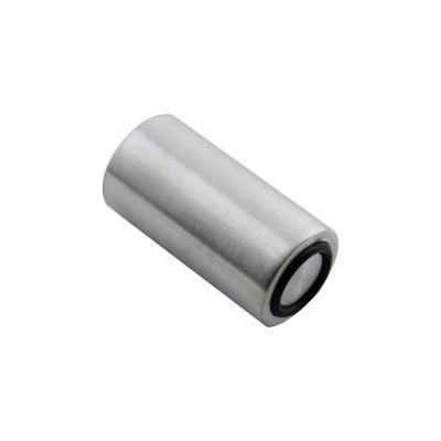 Dilatador Aluminio Orangs 1pgx5cm