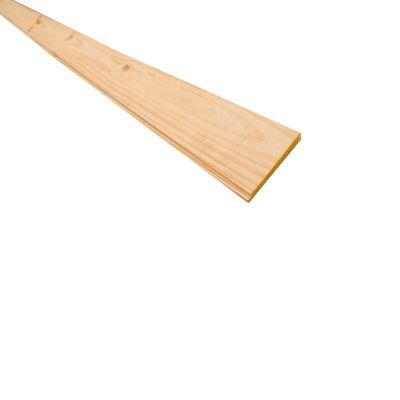 Machimbre pino 9 mm x 9 cm x 3.2 m