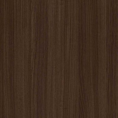 Tablero wengue 15 mm 1.83 x 2.44 m 600kg/m3 Arauco Colombia s.a