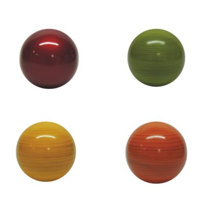 Esfera Colores Cerámica
