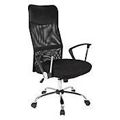 Sillas de Escritorio y Oficina - Homecenter