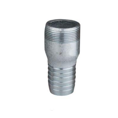 Niple combinado en acero 1 1/2 pulgada, Flexco