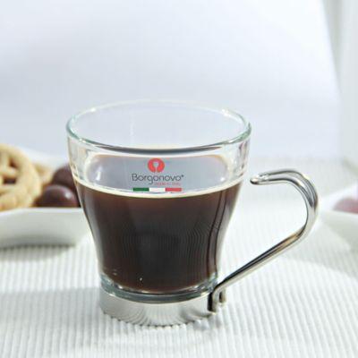 Taza de café debora 110cc