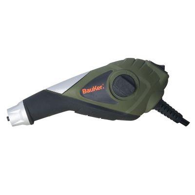 Pirograbador 13w con profundidad de cote 0.1-0.5mm  EG013