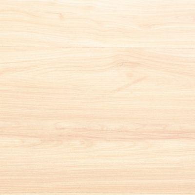 Tabla 12 x 1,5 x 200 cm caribe cepillado, Refocosta