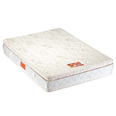 Colchón Splendor Pillow 200x200x25cm