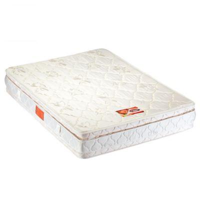 Colchón Splendor Pillow 100x190x28cm