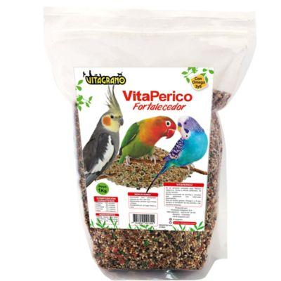 Vitaperico x 1 kilo