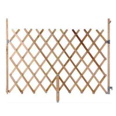 Puerta Malla 80cm x 25-110 cm Escalera Moho