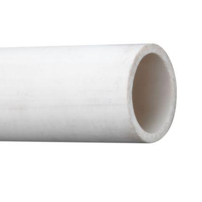 Tubo 1/2 X 6m Presión Rde 13.5-315 Psi
