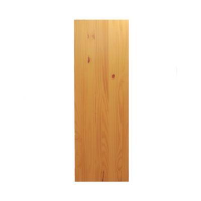 Panel pino cep c miel 30 x 1,8 cm x 1,20 metros