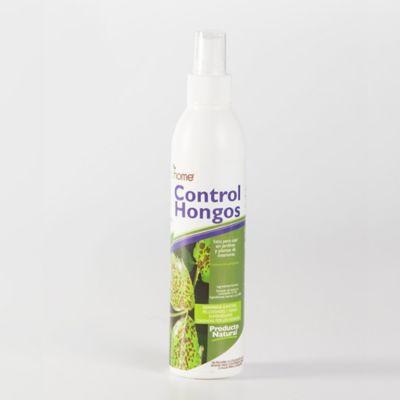 Control Hongos 250 ml
