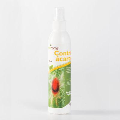 Control Ácaros 250 ml