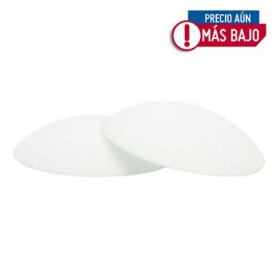 Plafón blanco diseños surt 20cm 1 luz 60w