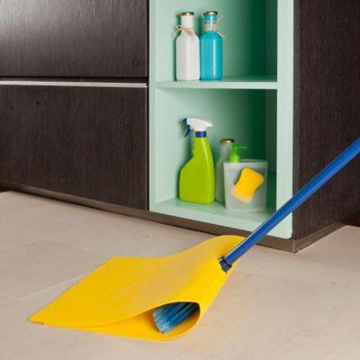 Limpia pisos coleto