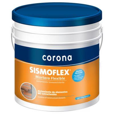 Sismoflex Gl 6kg