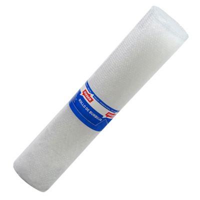 Plástico Burbuja Calibre 5mm 1x10m