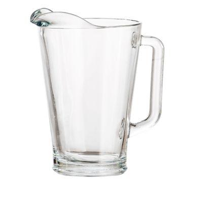 Jarra México 1 litro vidro