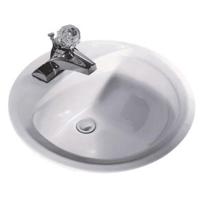 Lavamanos Valencia C.E