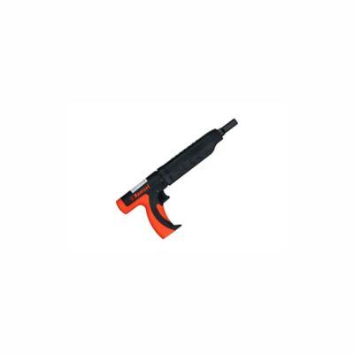 Pistola Fijacion Calibre 22 2-1/2 Pulgadas