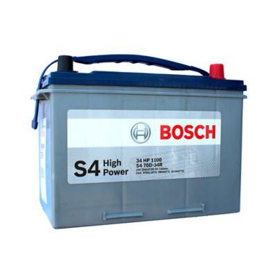 Batería 34 HP 70AH 1.100