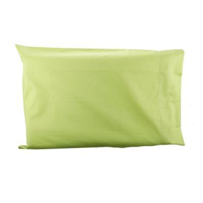 Funda almohada 50 x 90 cm gris