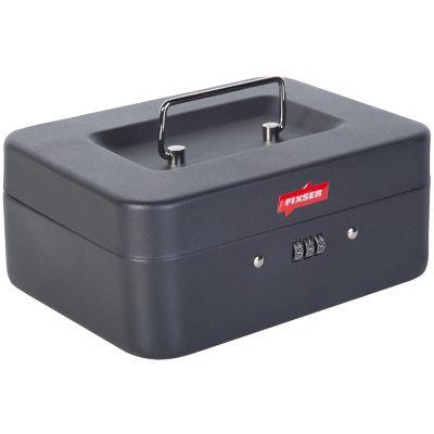 Caja Menor Clave 20x16x9cm