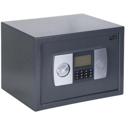 Caja Fuerte Digital 31x20x20cm 8 Litros